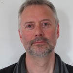 Bengt Finstad