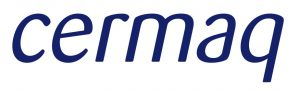 cermaq_logo
