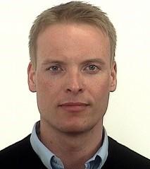 Aleksander HAndå