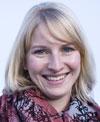 Marianne Tronstad Lund