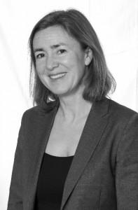 Kristin Hurum Cermaq
